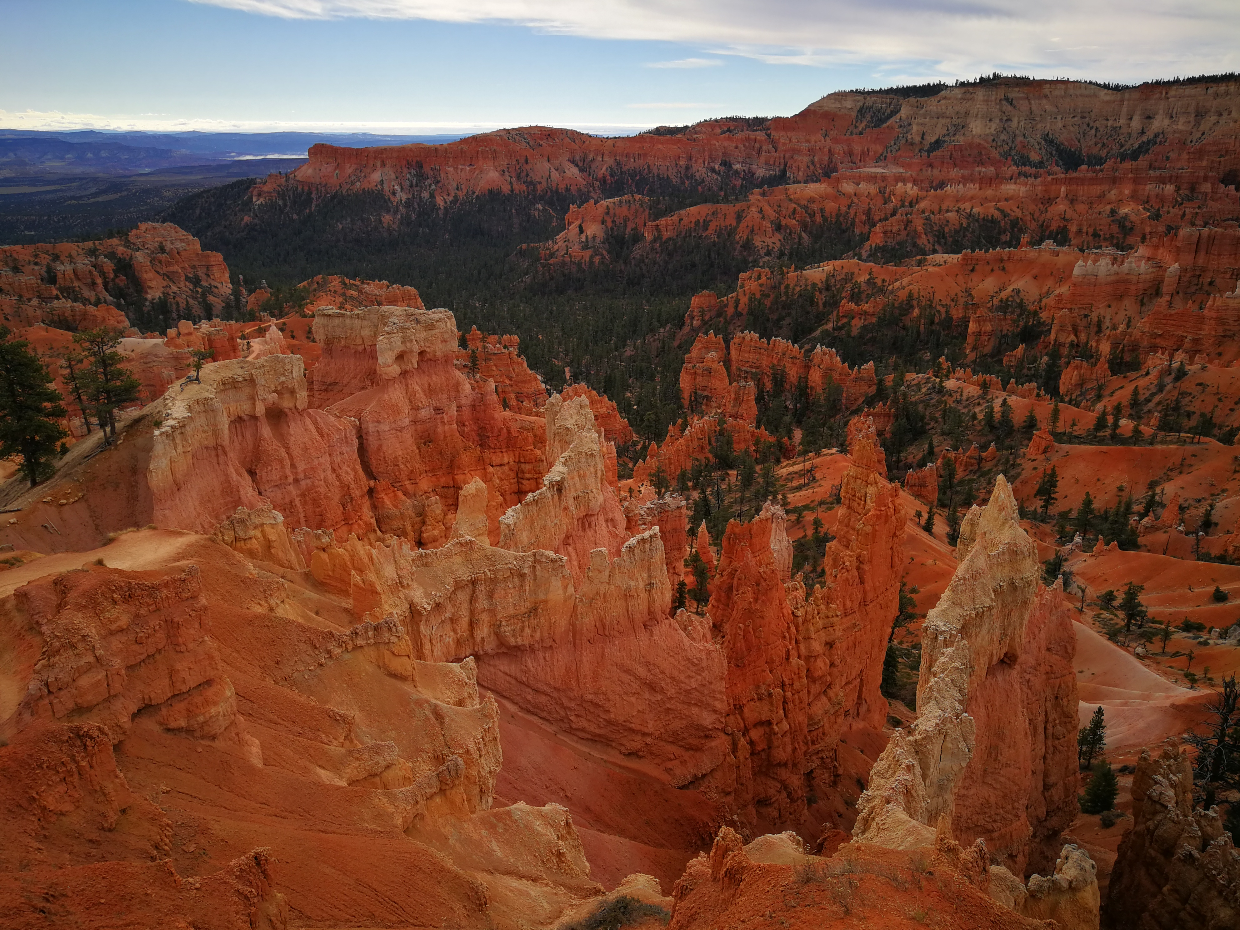 Bryce Nationalpark